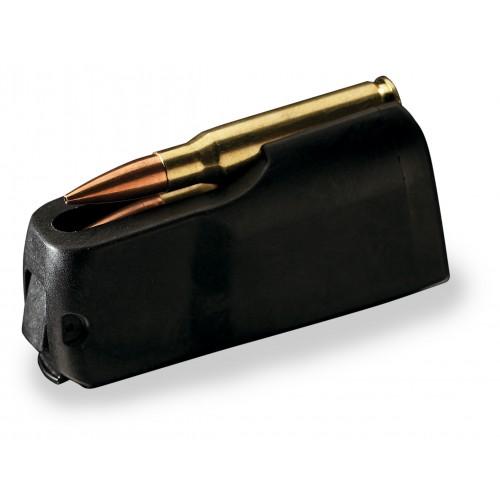 Browning X-Bolt cargador Short Magnum
