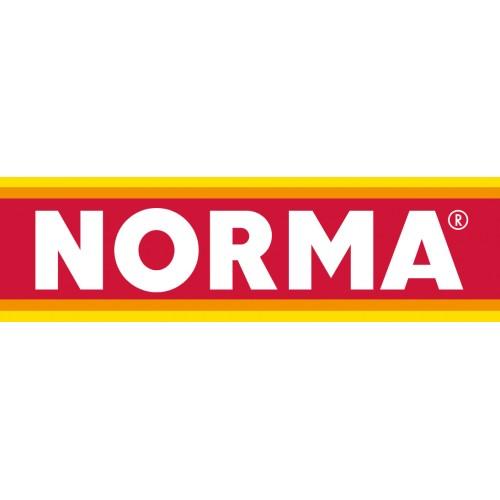Norma Orix .270 Weatherby 150gr