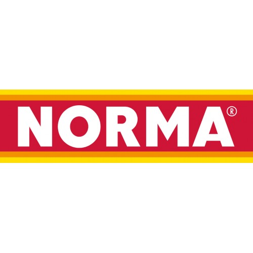 Norma Balas Fusion 150 grains