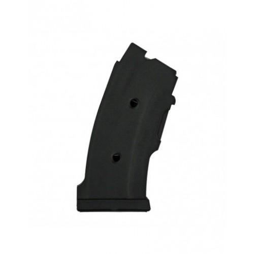 Norinco JW25 cargador 10 disparos 22lr