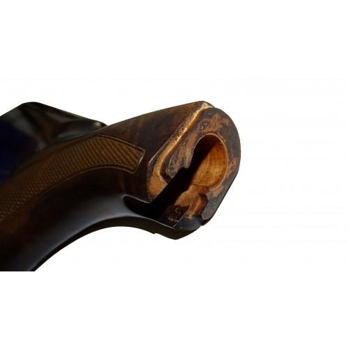 Browning Maxus Culata Original Grado I