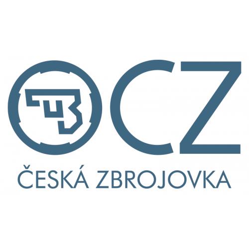 CZ Brno 85 Palanca de retenida
