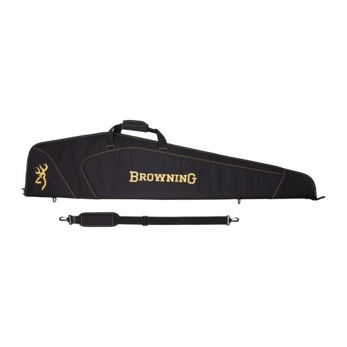Browning Funda Marksman para rifle con visor