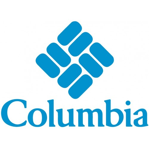 Columbia Guantes Youth Whirlibird Blue