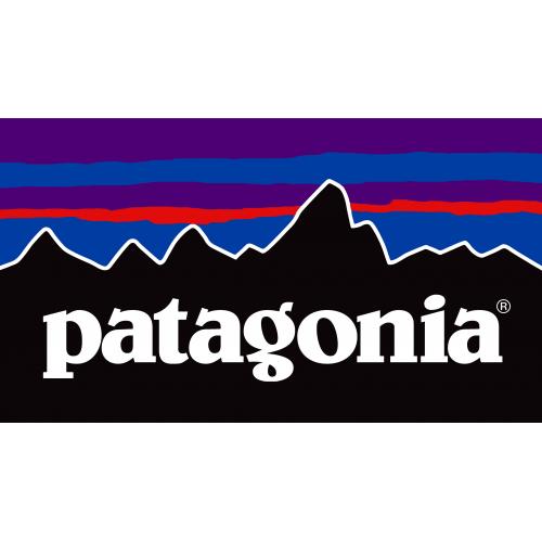 Patagonia Better Sweater Jacket Polar Dark Borealis Green