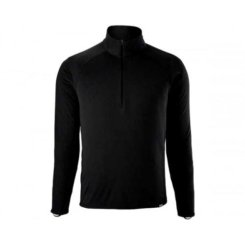 Patagonia Camiseta térmica con cremallera Men´s Zip Neck