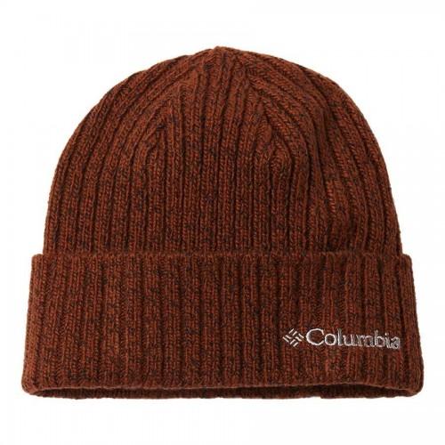 Columbia Gorro Watch Cap