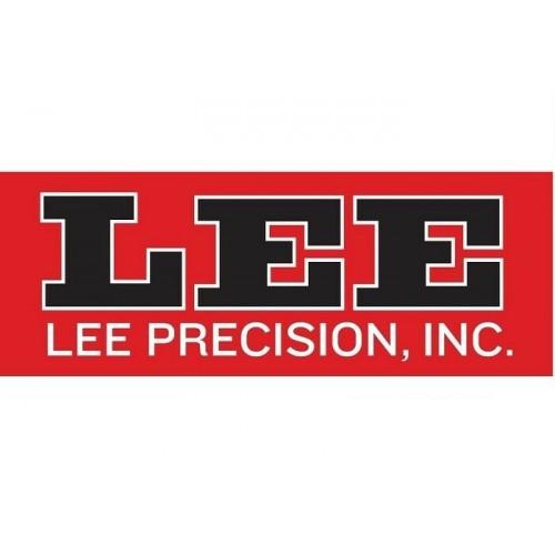 Lee Precision Prensa Pro 4000 Kit 9mm