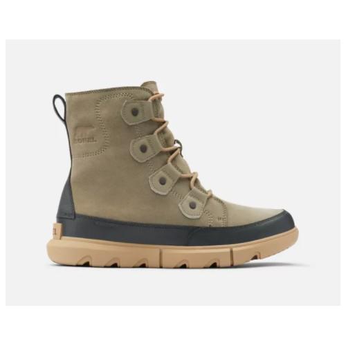 Sorel Explorer Boot WP man