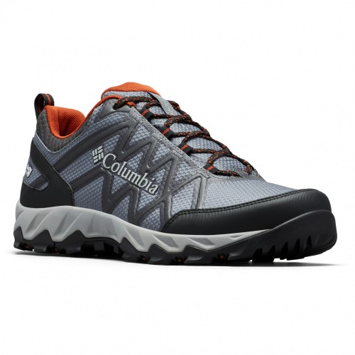 Columbia Peakfreak Out-dry (deportivos impermeables)