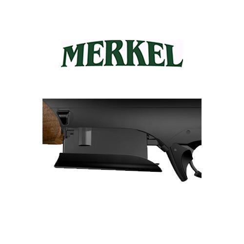 Merkel Cargador SR1 7mm Rem Mag / 300 Win Mag