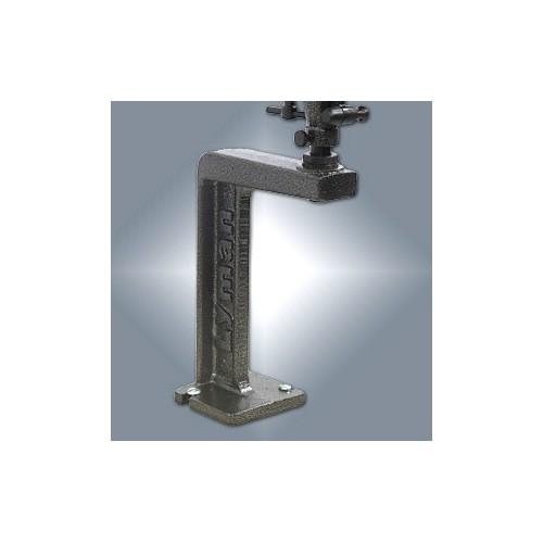 7767784  Powder mesure stand (soporte para tolva)