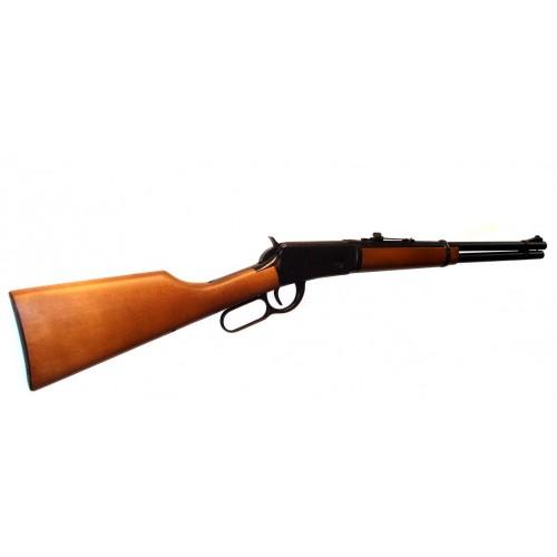 Carabina 1894 de fogueo 8mm