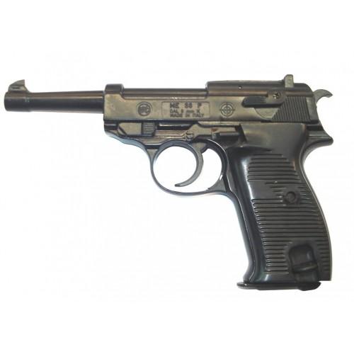 ME 38 P  8mm