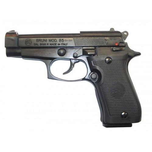Semiaut. 85  9mm