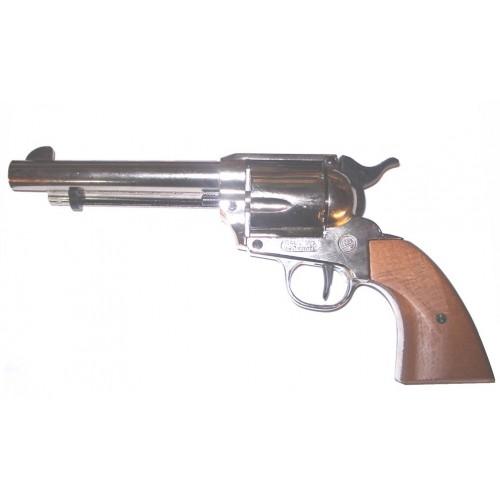 Revólver de fogueo 1873 Cattleman .380