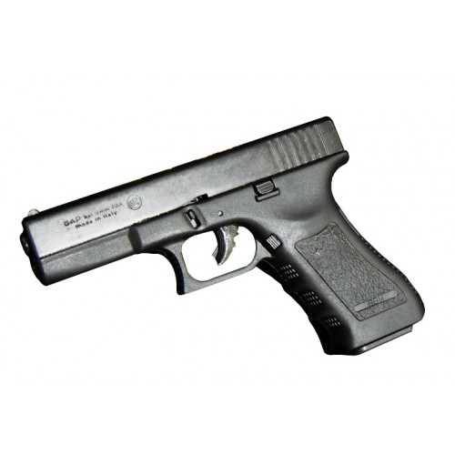 Gap 9mm (Glock 17)