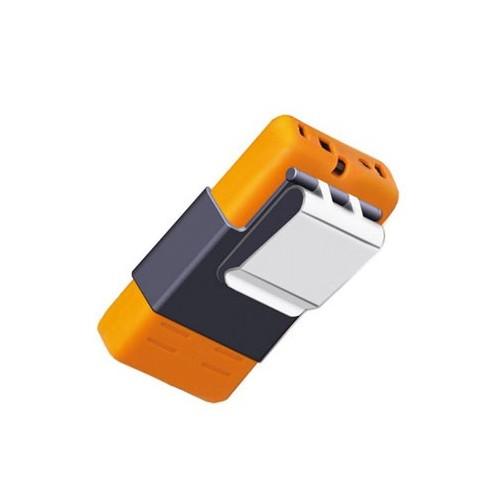 Clip giratorio para Pro-timer