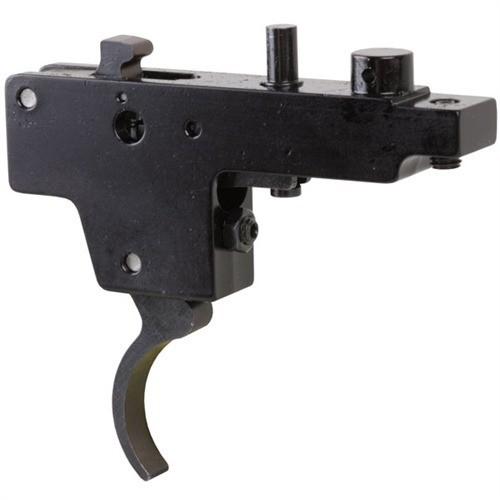 Disparador para rifles Weatherby Mark V American