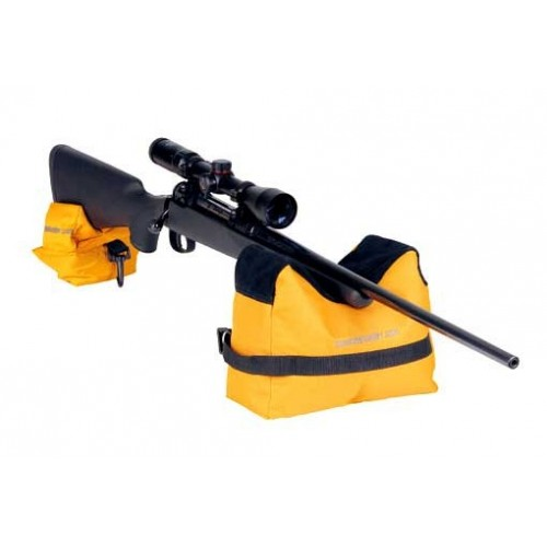 SR200 Bolsas de apoyo para tiro deportivo