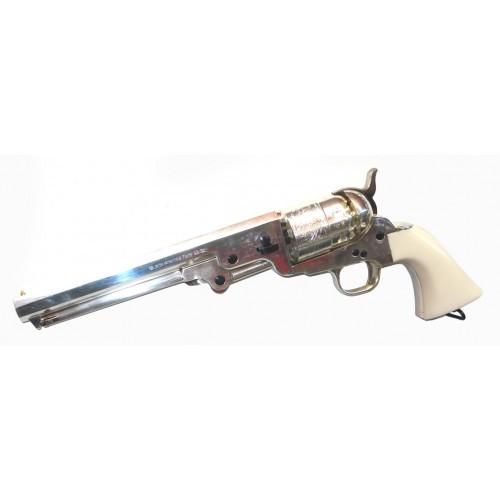 Pietta REBIG44JJ Jesse James .44  Colt 1851 Navy