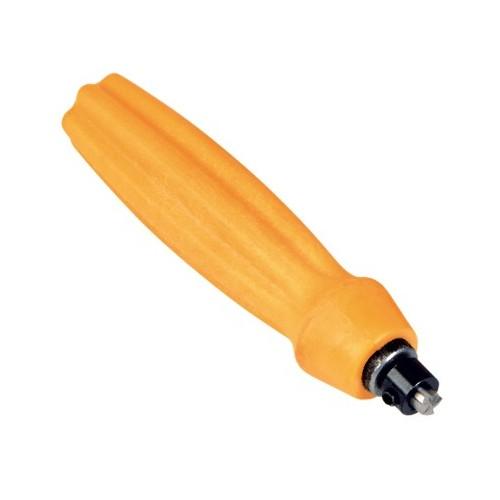 VBSR016 04 Fresa manual para alojamiento de pistón