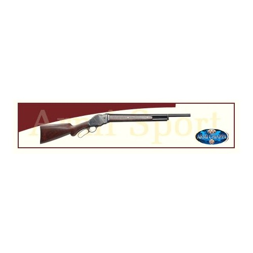 930.000 1887 Lever Action  .12     22""