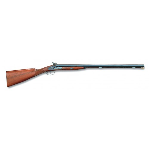 L.241 Side by Side Shotgun Classic C.12