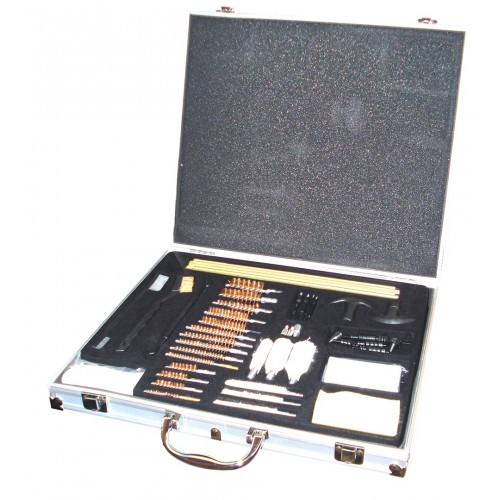 70565 DeLuxe Universal Cleaning Kit