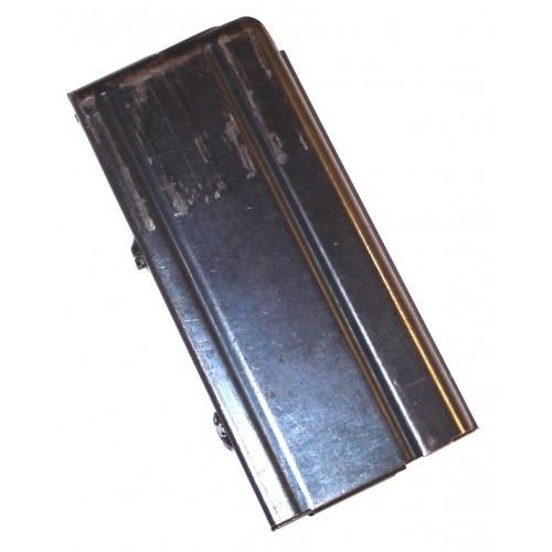 Cargador Carabina Winchester 30M1