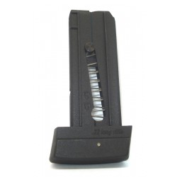Hämmerli cargador SP20 / 280 Calibre .22lr