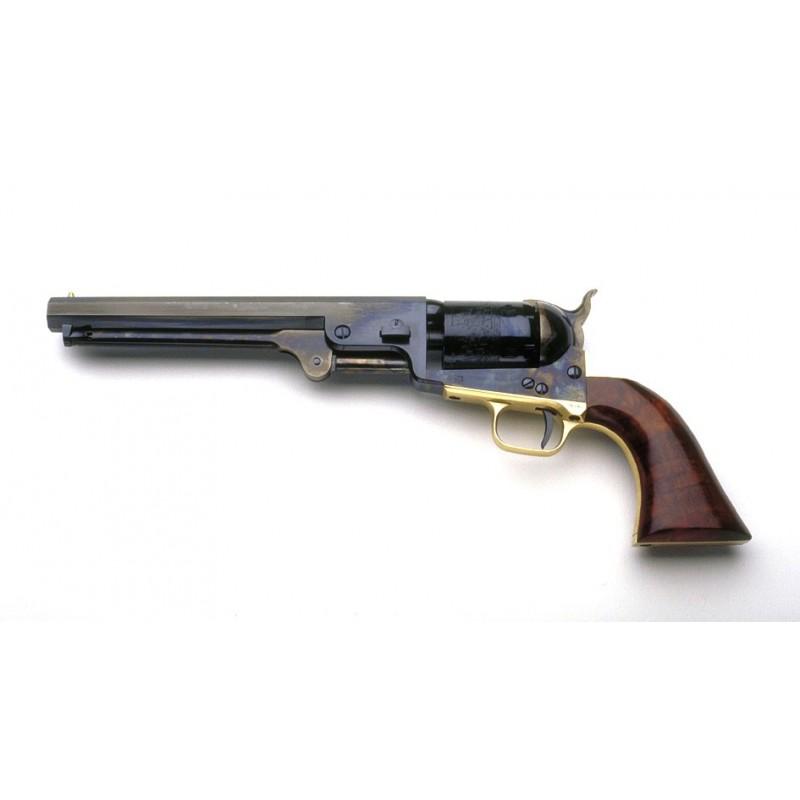 "Uberti 0000 Colt 1851 Navy OTT .36  7 1/5"""