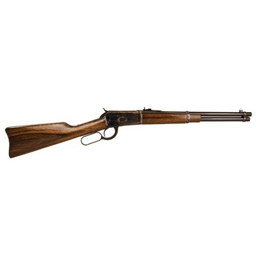 920.336  Lever Action 1892 Classic Trapper 45 Long Colt 16""