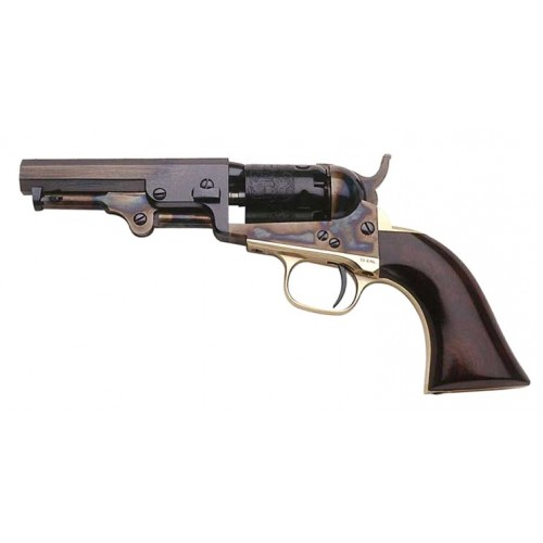 "Uberti 0035 Colt 1849 Pocket .31  4"""