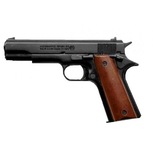 96 Mod. 1911   9mm