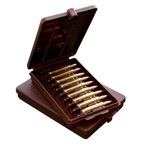 W9LM70 Caja porta munición
