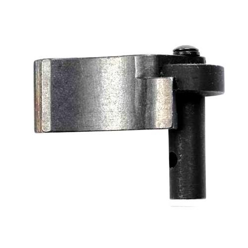 1001 Seguro de bajo perfil para Mauser M98 LPS / M95-6LPS