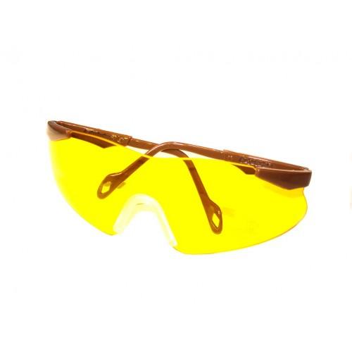 2272 Gafas de protección
