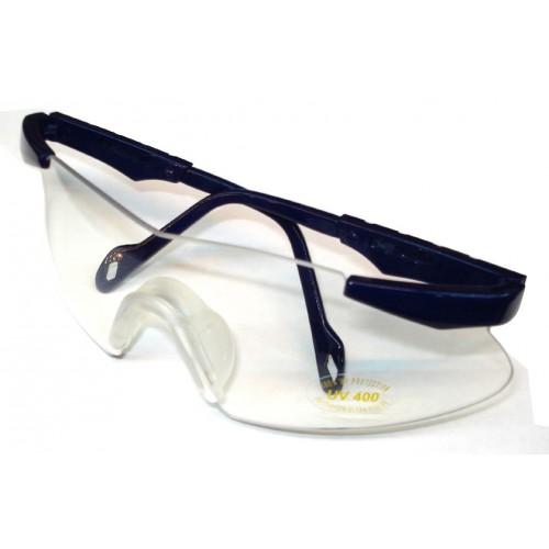 2161 Gafas de protección Junior / Lady