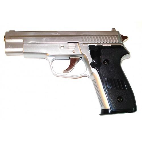 P229 Heavy Weight Sig Sauer 6mm