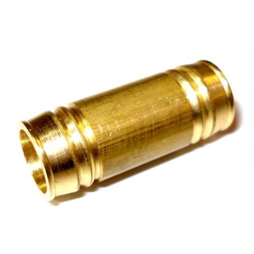 20213A Porta-baqueta Delantero Rifle Kentucky