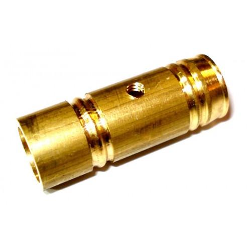 20213B Porta-baqueta Trasero Rifle Kentucky Ardesa