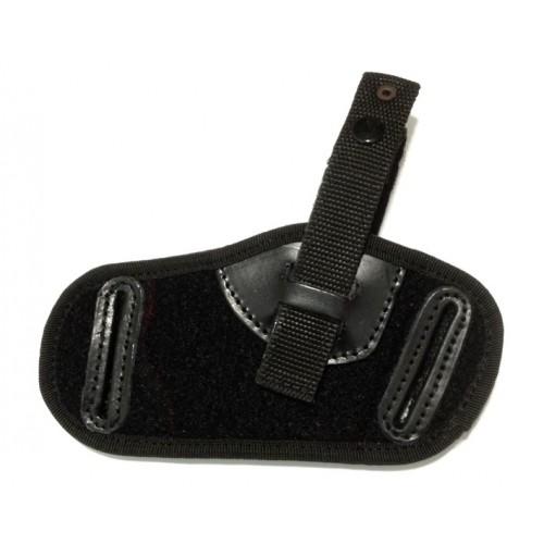 FN22  Funda cinturón pistola
