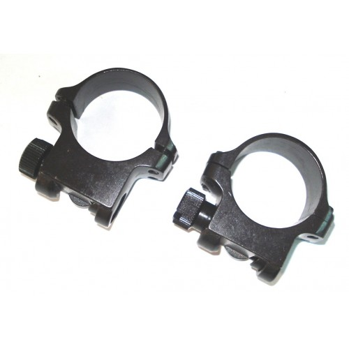 D71 anillas de 25.4mm