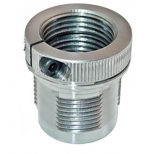 90063 Lock-Ring Eliminator (Juego de 2 Bushings con anillo de cierre)