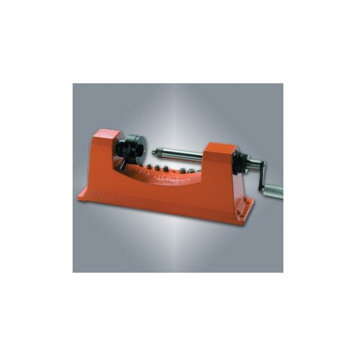 Trimmer Multipack (Recortador de vainas)