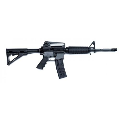 500.065 MFour Tactical Rifle 22.lg  10 Rounds