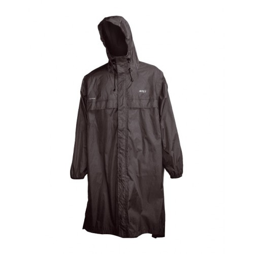 Altus Poncho Atmospheric Light
