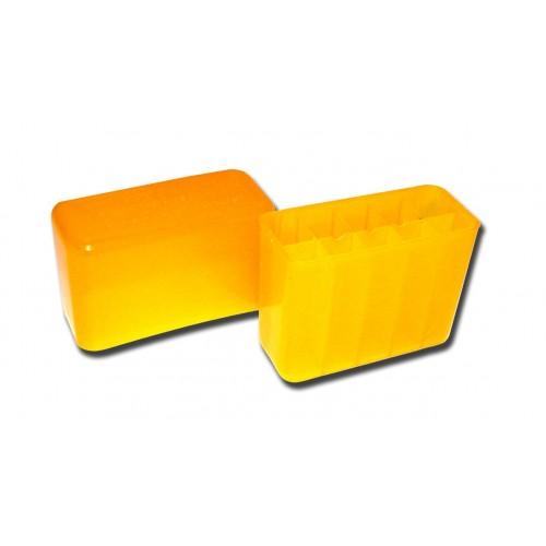 VBSR 624 Caja porta munición Universal.