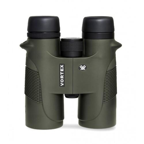Vortex Binocular Diamondback 10x42